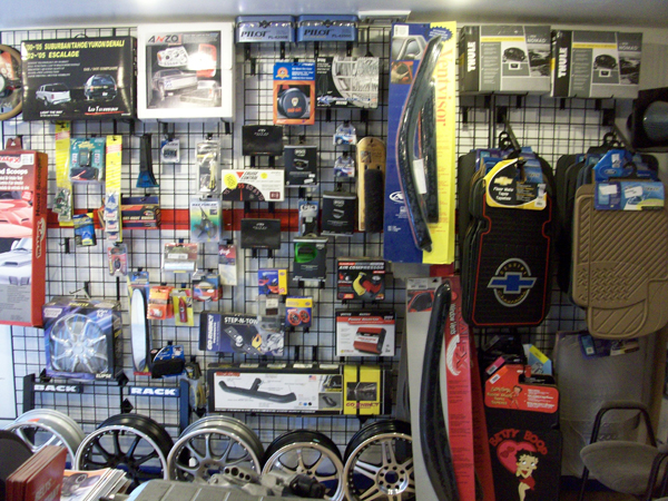 toms auto service Get your car checked by a mechanic at tom's auto service, inc in titusville, pa 16354, with shop reviews, directions, and repair specialties brought to you by automd.
